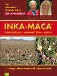 INCA MAKA