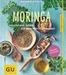 Moringa11